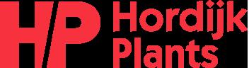 Hordijk Plants Logo